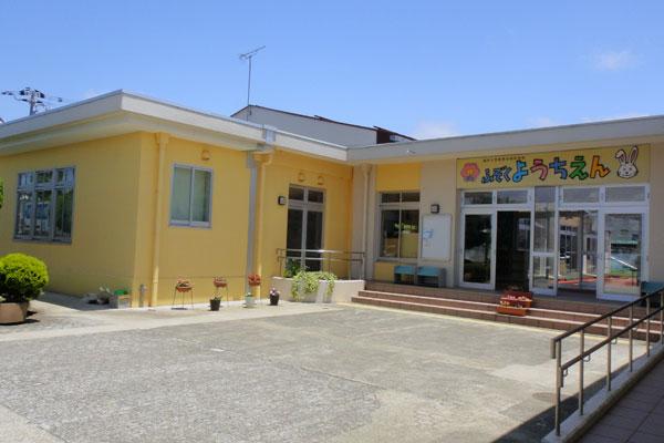kindergarten01